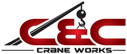 C-and-C-crane-works-logo-250px