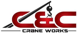 C & C Crane Works of Brevard