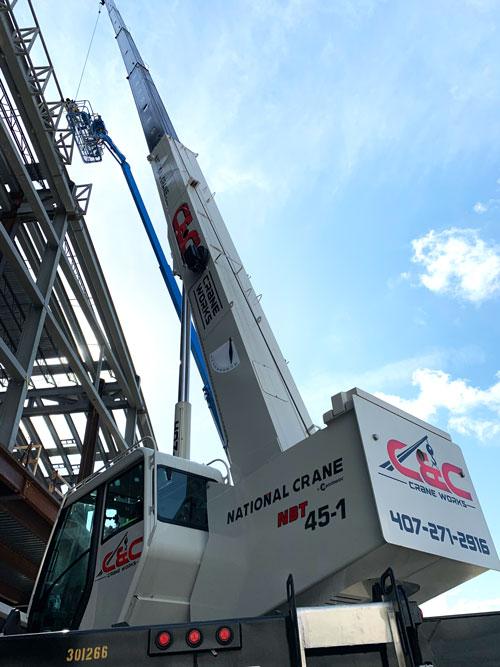 c-and-c-crane-works-brevard-crane-service-brevard-volusia-dade-hillsborough