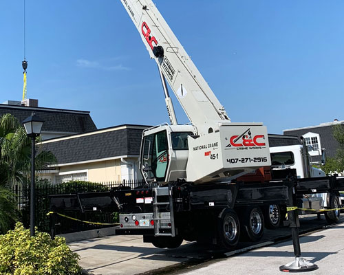 c-and-c-crane-works-brevard-crane-service-hvac-lifting-500px