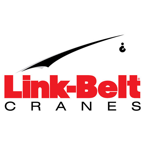 c-and-c-crane-works-brevard-crane-service-link-belt-crane-experience-and-factory-training