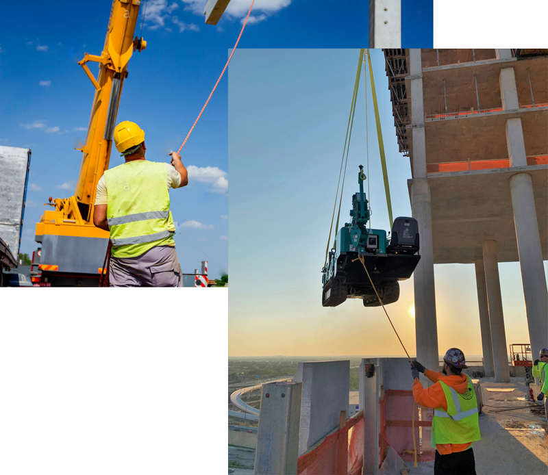 c-and-c-crane-works-brevard-crane-service-ncco-certified-riggers-and-signal-men