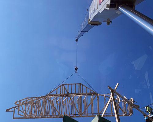 c-and-c-crane-works-brevard-crane-service-truss-lifting-500px